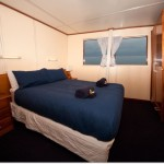 australia-liveaboard-accommodation