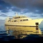 Liveaboard Coral Sea – 4 day